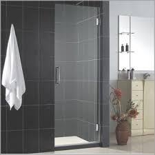 28 Shower Door Beautiful 28 Inch Shower Door Pictures Inspiration The Best