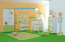 desain kamar winnie the pooh set kamar anak winnie the pooh jepara jati