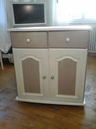 cuisine en annonay meubles de cuisine occasion à annonay 07 annonces achat et