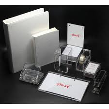 corporate gifts unique gift ideas corporate gifts office stationery set buy