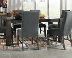 Grey Dining Room Furniture Dining Room Tables Furniture Homestore