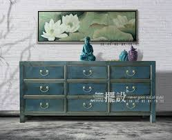 Oriental Credenza 61 Best Credenza Images On Pinterest Credenza Architecture And