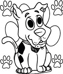 scooby doo coloring pages pdf daphne free games free scooby doo