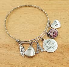 memorial gifts for loss of urn bracelet urn jewelry sympathy bracelet sympathy gift in memory