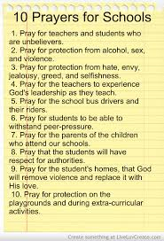 thanksgiving day prayer for teachers