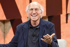 saturday live adds larry david to hosting line up today s