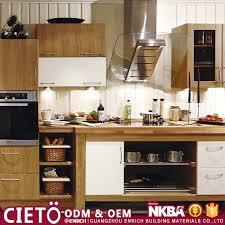 chinese kitchen cabinet fabuwood formaldehyde chinese kitchen cabinet manufacturers