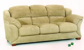 picture of couch couch removal and furniture removal for vancouver bc vancouver