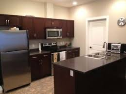 Apartments For Rent 3 Bedroom Apartments U0026 Condos For Sale Or Rent In Kamloops Real Estate