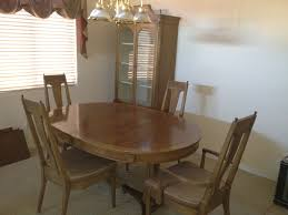 charming dining room table seats 12 88 upon small home decoration