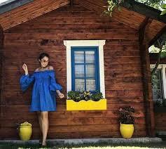 plan maison 4 chambres 騁age çeşme 2018 with photos top 20 çeşme accommodation