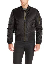 alpha industries black friday alpha industries men u0027s ma 1 slim fit flight bomber jacket at