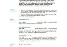 college resume formats college dropout resume format simple resume sles