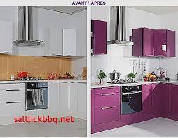 meuble de cuisine brut à peindre meuble cuisine en pin brut pour idees de deco de cuisine élégant