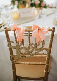 Bride And Groom Chair 11 Diy Chair Designs For The Bride And Groom
