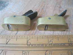 small planes more tools of our time anthony hay u0027s cabinetmaker