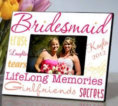 bridesmaid gifts cheap unique and cheap bridesmaid gift ideas budget brides guide a