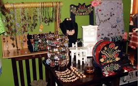 obiecte handmade târg de obiecte handmade la friends ziarul cuget liber de