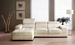 magasin de canapé belgique magasin de meubles à bruxelles en belgique meubelium meubles