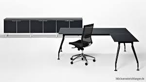 Winkelkombination Exklusive Wirkung Und Standhaftigkeit Chefbüroeinrichtung Dr Med