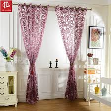 Cutting Blinds Compare Prices On Cutting Blinds Online Shopping Buy Low Price