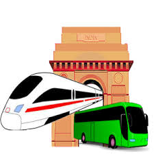 delhi metro map fare route dtc bus number guide android apps