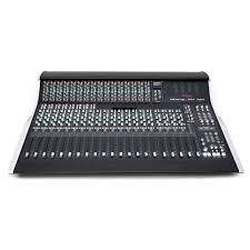 ssl xl desk dimensions solid state logic ssl aws 924 delta analog recording console with