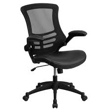 Best Chair For Back Pain Best Office Chair For Back Pain Chair Design