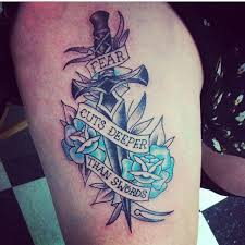 294 best tattoo ideas images on pinterest awesome tattoos