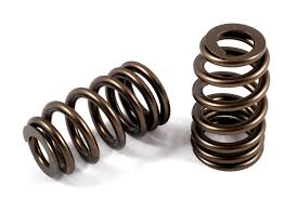 crane valve springs 99832 16 free shipping on orders over 99 at