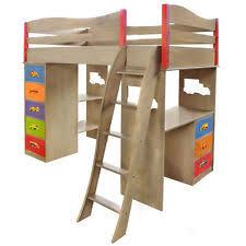 South Shore Imagine Loft Bed Loft Beds Ebay
