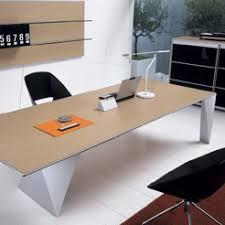 Buromedia Ameublement De Bureau Design Et Contemporain Mobilier De Bureau Contemporain