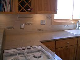 white kitchen cabinets lowes height wall cabinets inch white kitchen gammaphibetaocu com