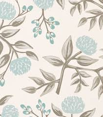 Paper Wallpaper by 2995 Best Wallpapers U0026 Patterns Images On Pinterest Print