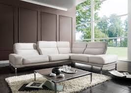 canapé angle confortable canape angle confortable maison design wiblia com