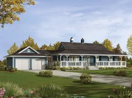 country style home plans with wrap around porches favorite wrap around porch along with wrap around porches country
