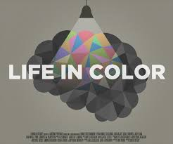 life in color a harrowing glimpse into life with alzheimer u0027s