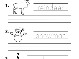27 free printable christmas coloring pages for preschool