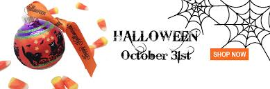 halloween grosgrain ribbon highest quality custom satin and grosgrain ribbon