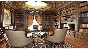 home interior book the interior book