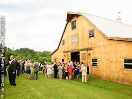 Hudson Valley Barn Wedding Hudson Valley Wedding Venues