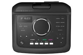 hi fi sound systems from sonos sony u0026 more harvey norman sony high power home audio system mhc v77dw ireland