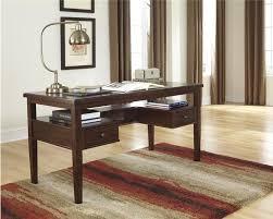 work desk ideas furniture office table design desk ideas desk table work desk