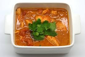 ma cuisine indienne poulet curry épices indiennes à ma façon loftkitchen