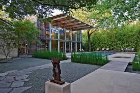 On Home Design Group Crown Sky Garden Chicago Usa Mikyoung Kim Design Groundswell