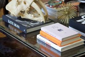 coffee table photo books the essential coffee table books for every interest the tidalist