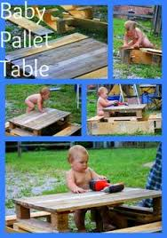 Plans Making A Wooden Picnic Table by Kids Picnic Table Plans Free Outdoor Plans Diy Shed Wooden