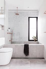 Best  Simple Bathroom Ideas On Pinterest Simple Bathroom - Simple bathroom design