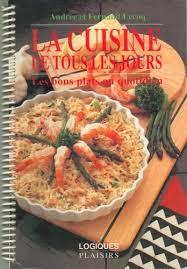 livre cuisine de tous les jours livre cuisine de tous les jours telecharger