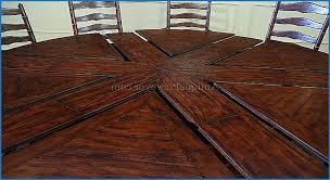 pie shaped dining table elegant pie shaped dining table furniture design ideas